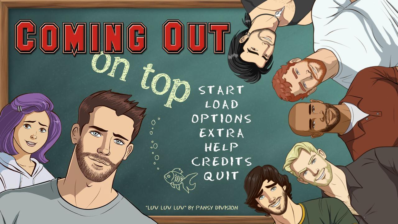 gay dating sim games