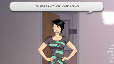screenshot0047